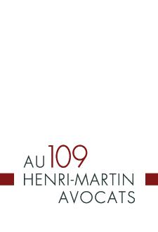 109hm-avocats-accueil_01